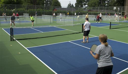 pickleball-rules-big-game