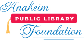 Anaheim Public Library Foundation