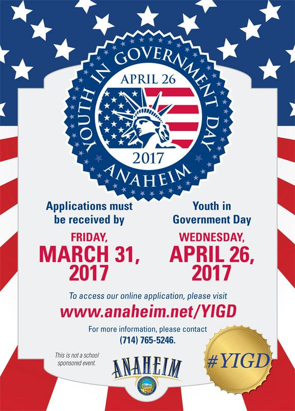 2017 Youth in Government Day Flyer></a><br> <a class=