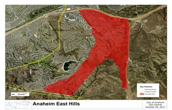 East Hills_Evacuation