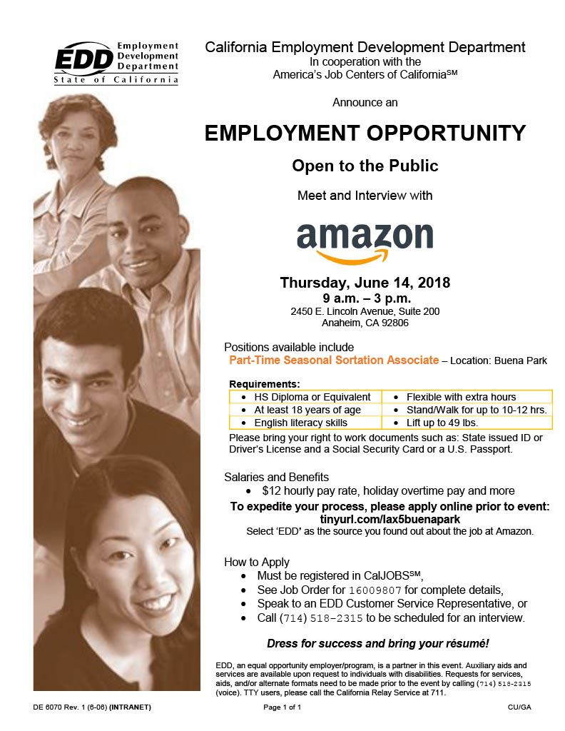 Amazon Hiring Event Flyer - REVISED 61024_1