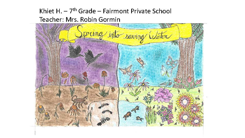 28th Annual Water Conservation Poster Contest Winners_Page_20