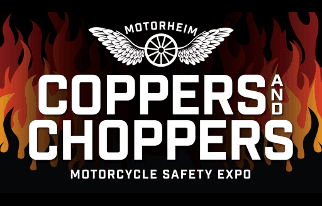 coppersandchoppers