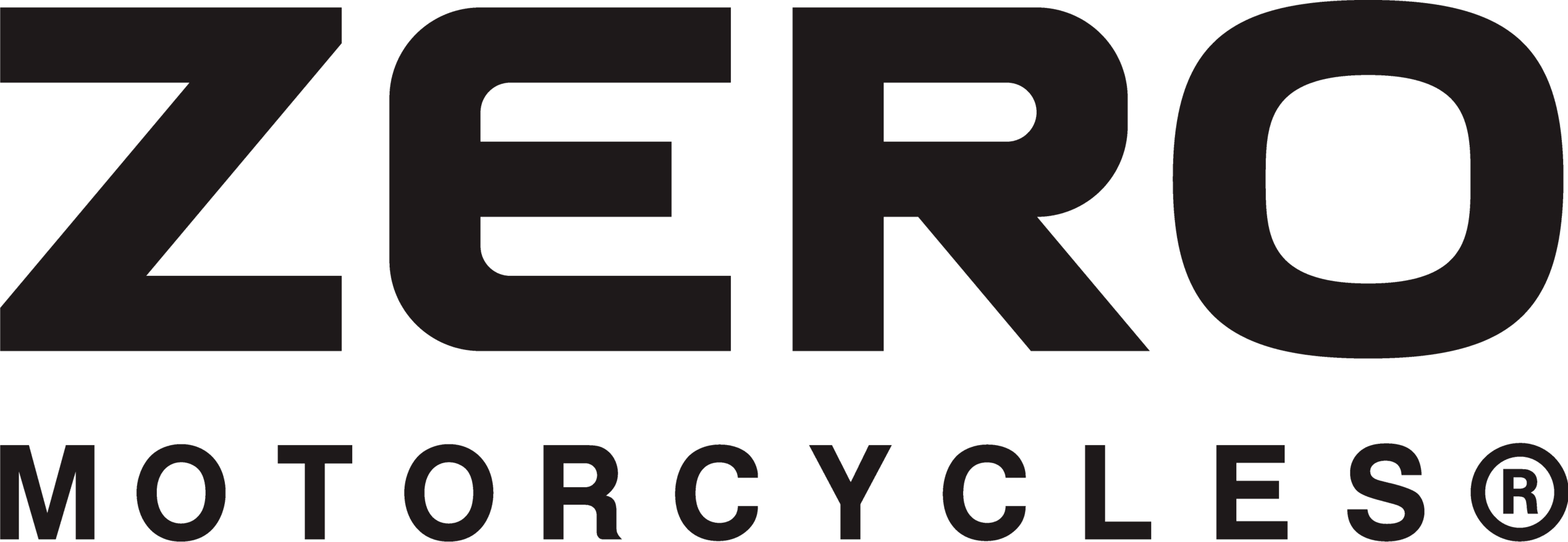 zero-motorcycles-wordmark-black (1)
