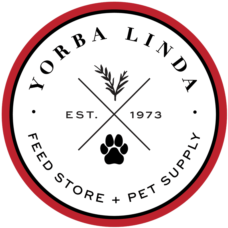 YL Feed Store and Pet Supply