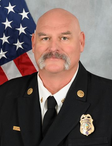 Chief Russell 2020 pic