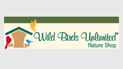 Oak Canyon Nature Center Sponsors