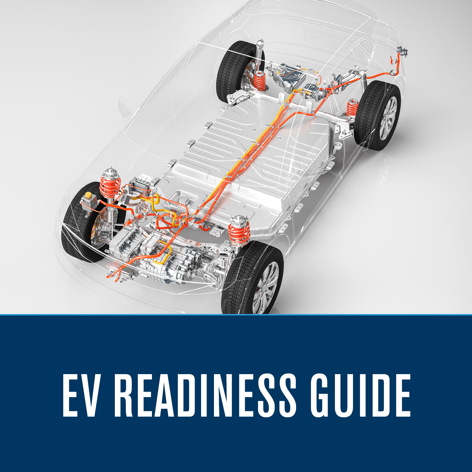 EV Readiness Guide