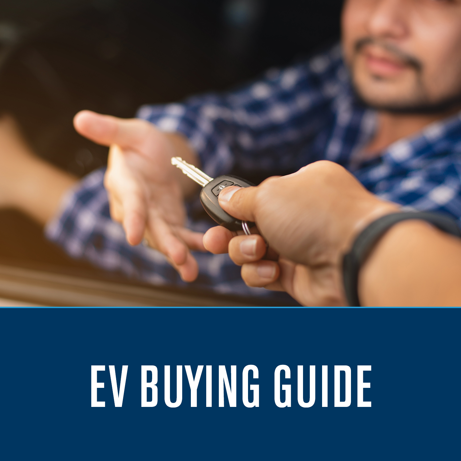 EV Buying Guide