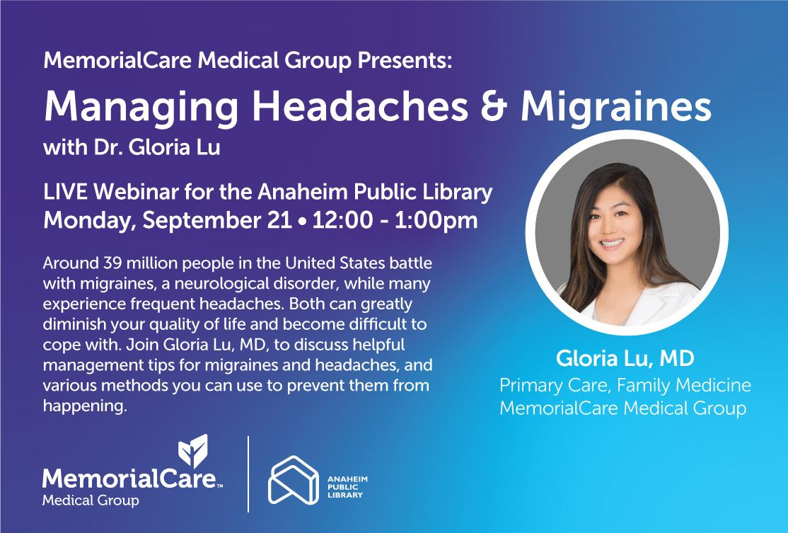 Managing-Headaches-and-Migraines-APL_Dr. Lu