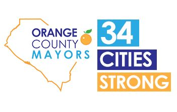 mayor oc title card for web