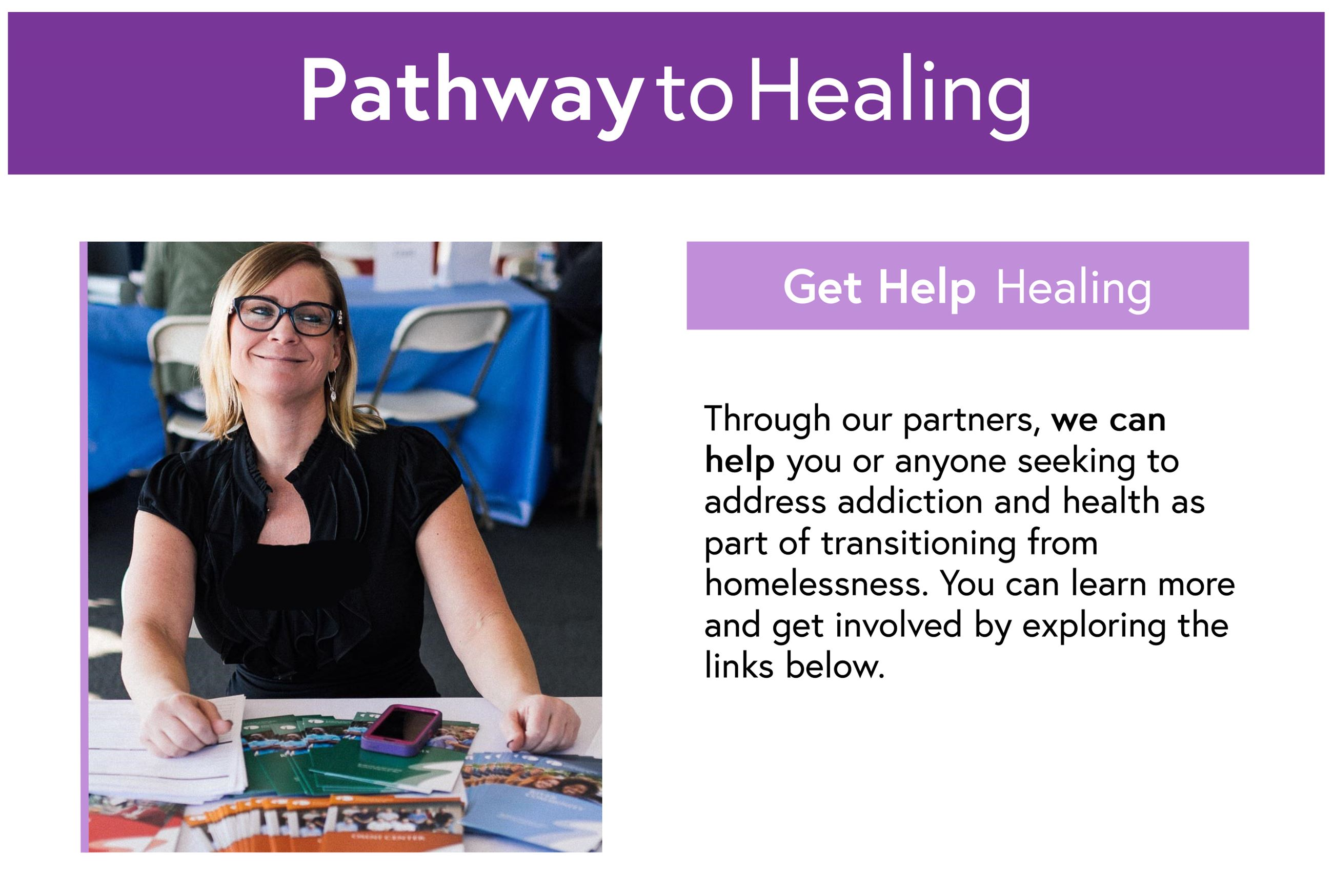 pathway to healing top