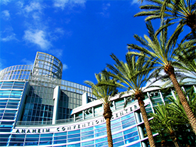Convention_Center