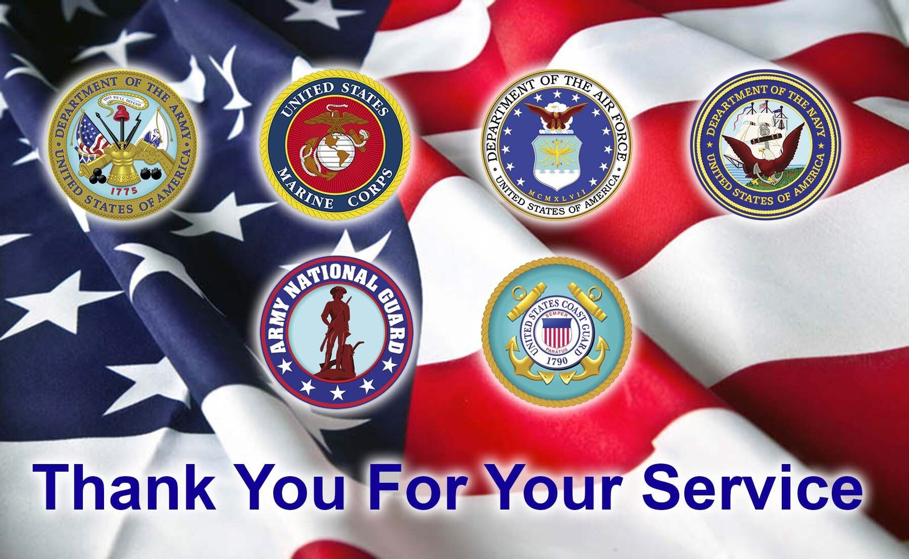 veterans-thank-you-for-your-service