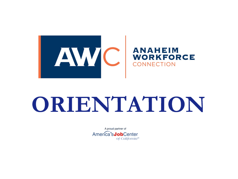 AWC Orientation Cover (2) Opens in new window