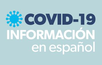 informacion en espanol Opens in new window