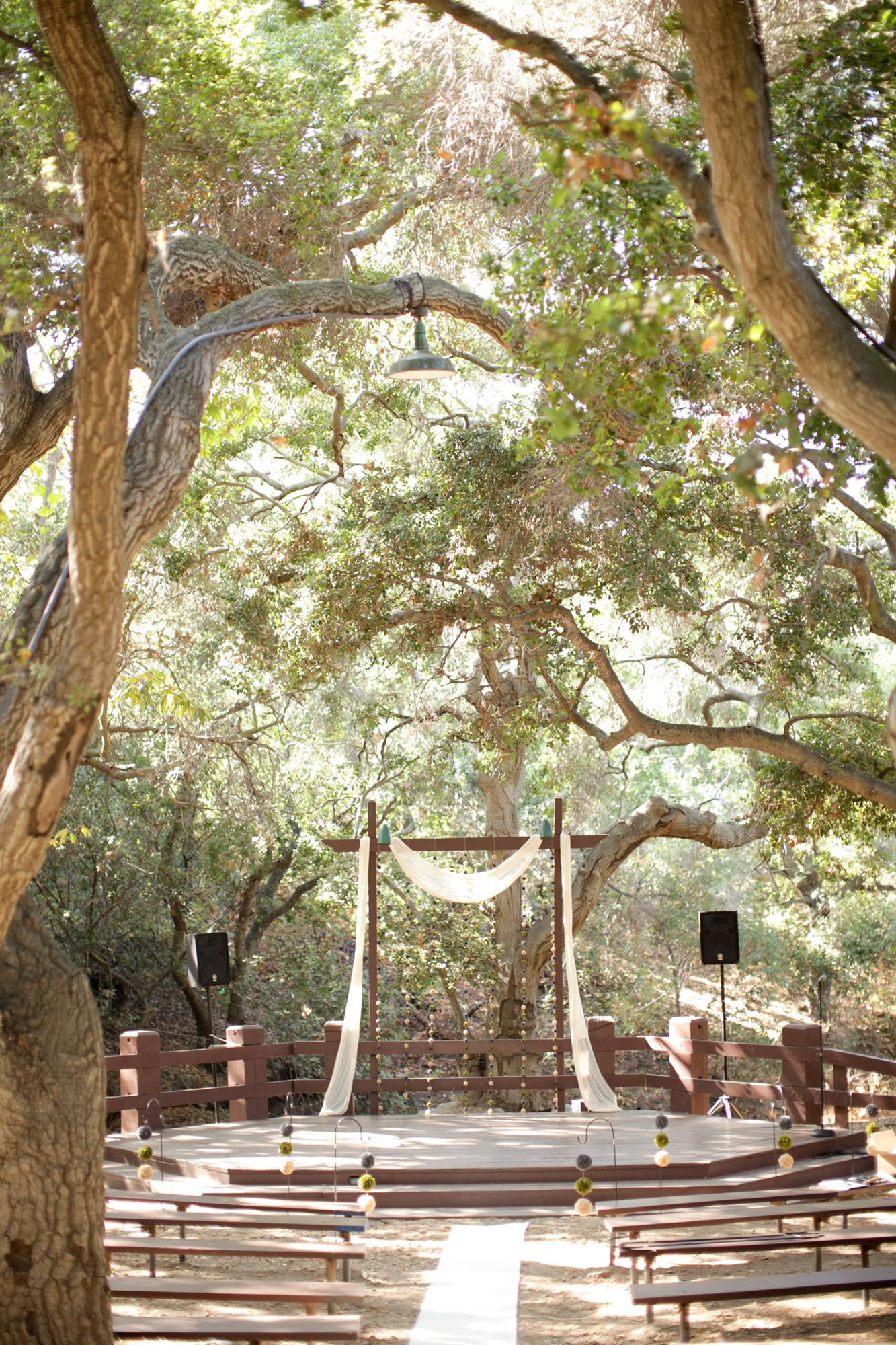 Anaheim ca official website Places to have a fall wedding