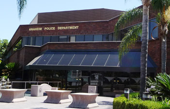 PD Harbor Station.jpg