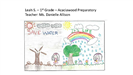 28th Annual Water Conservation Poster Contest Winners_Page_04