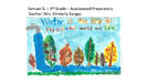 28th Annual Water Conservation Poster Contest Winners_Page_10