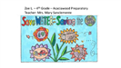 28th Annual Water Conservation Poster Contest Winners_Page_11