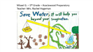 28th Annual Water Conservation Poster Contest Winners_Page_16