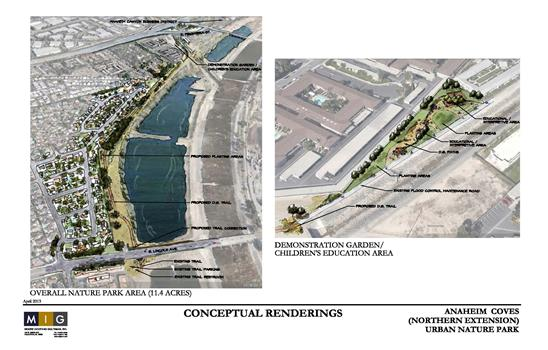 05321-02_Anaheim_five_coves_Concepts_Renderings_4-1-13