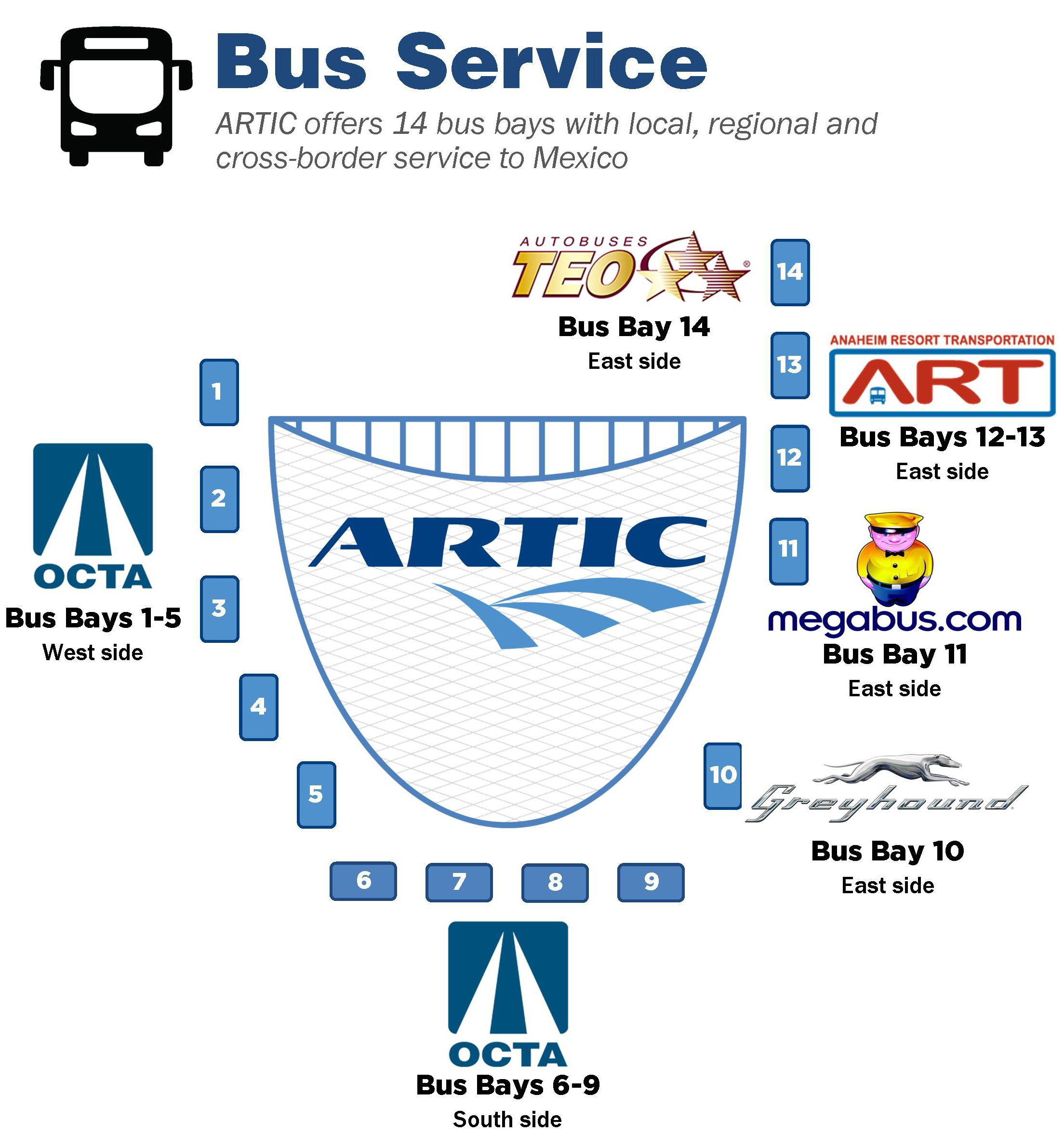 Bus bay map for web 6-23-16