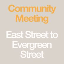 Comm Mtg East to Evergreen 2