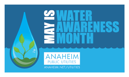 Water Awareness Month (body)