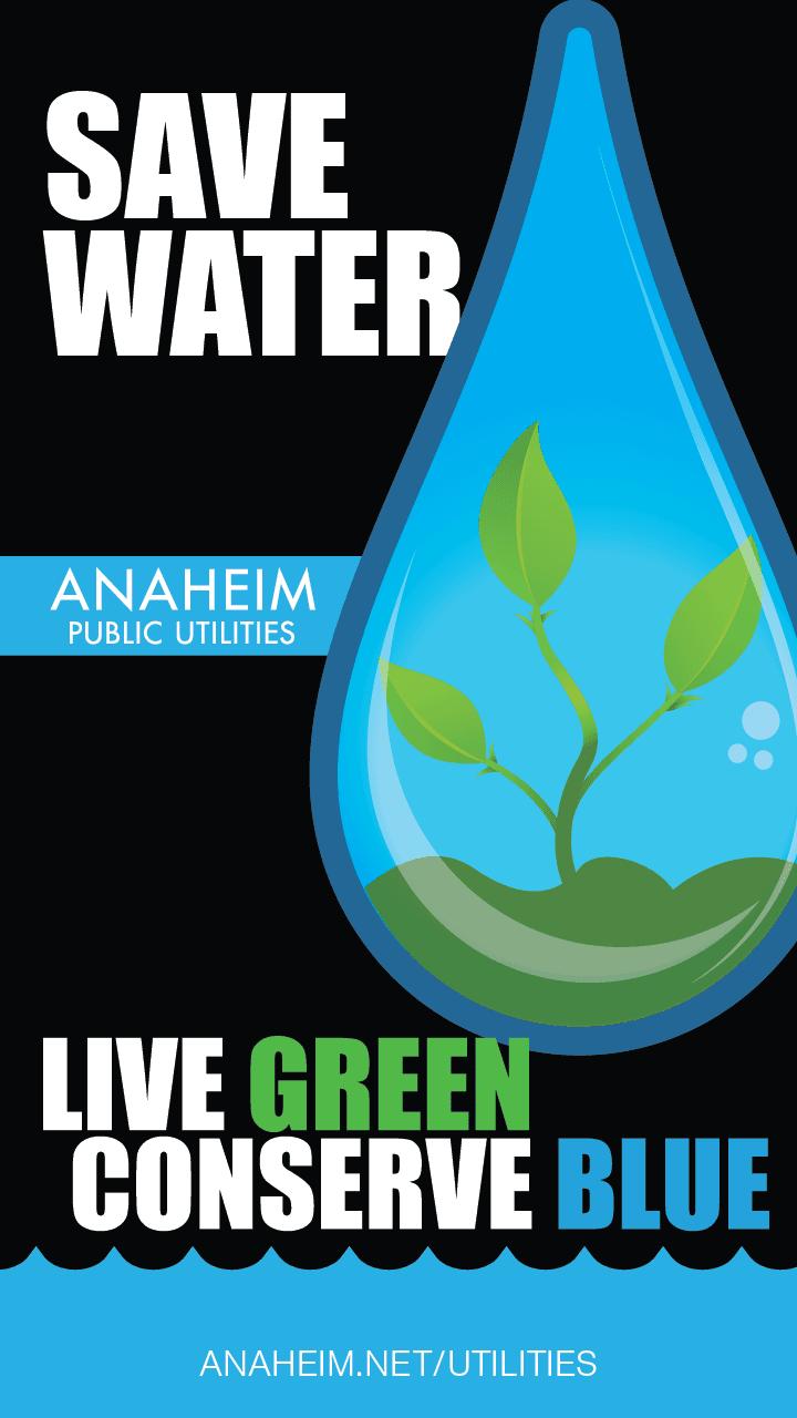 Water Services   Anaheim, CA - Official Website