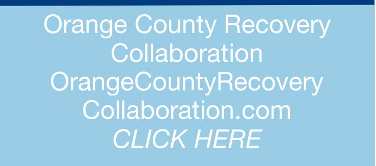 oc recovery collaboration