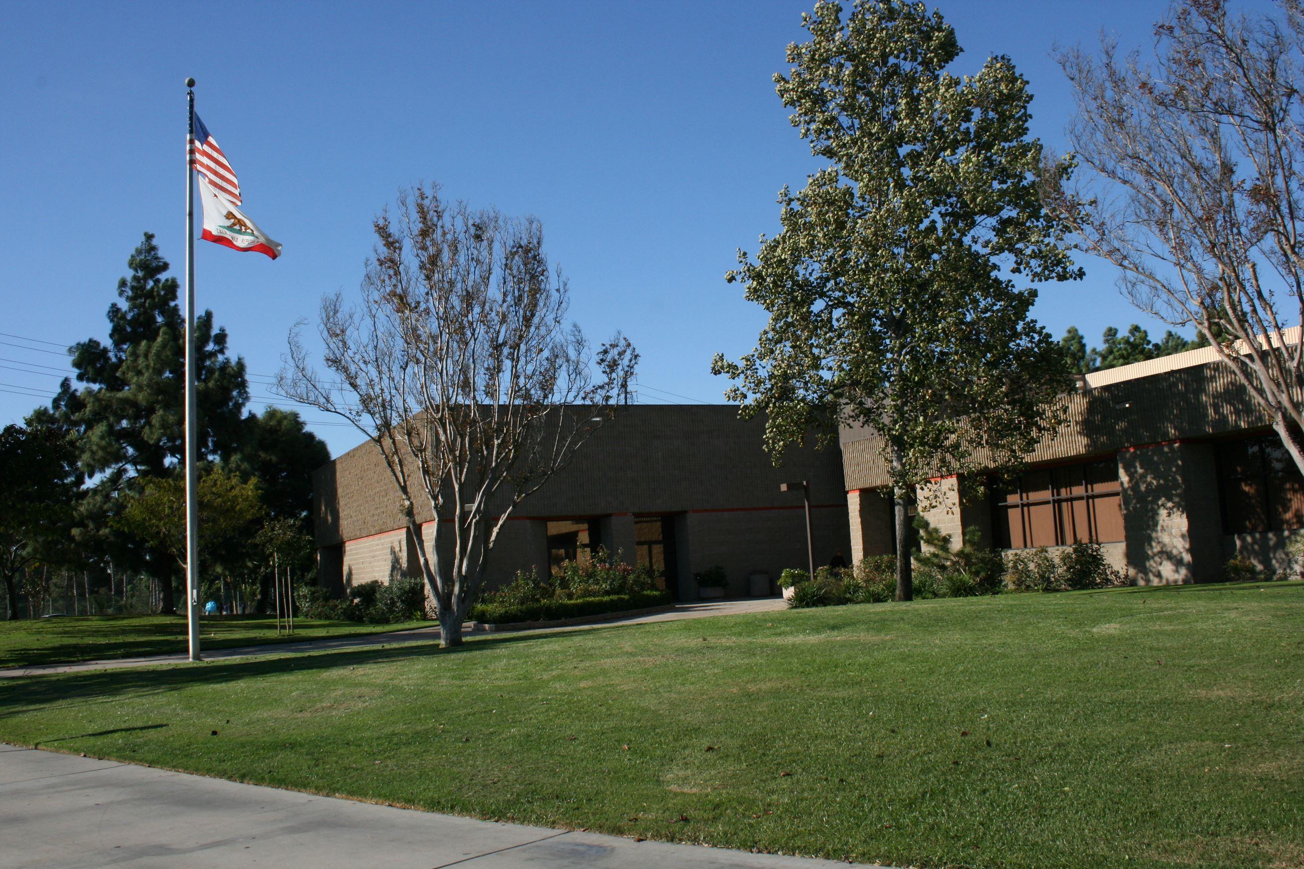 Brookhurst Teen Center | Anaheim, CA - Official Website
