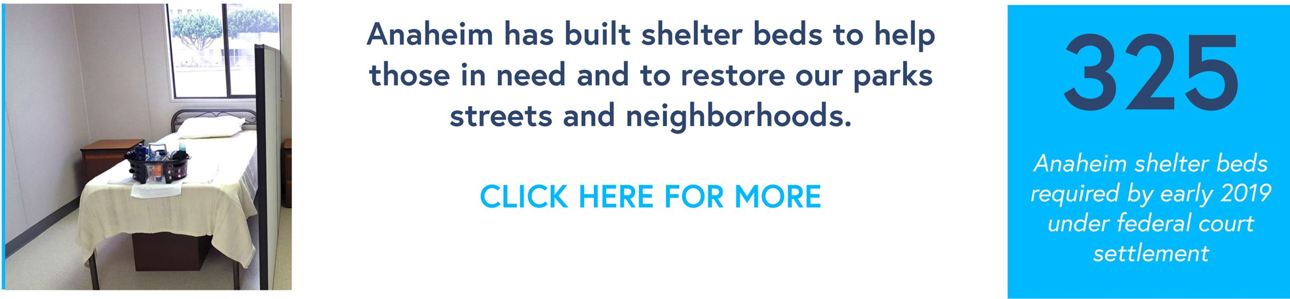 shelter plan click