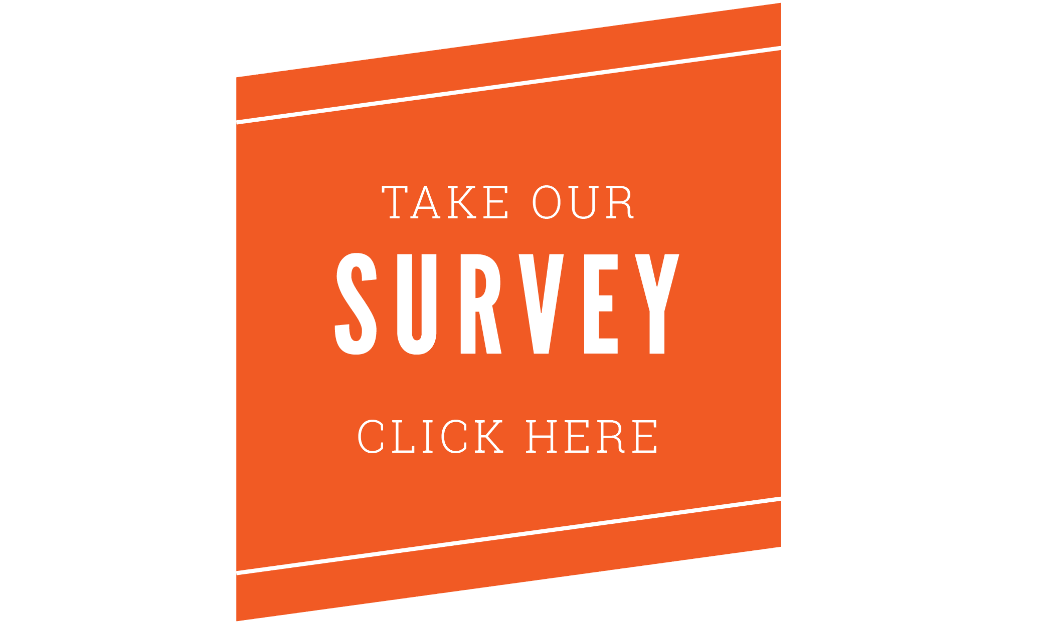 Survey Click Here