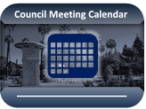 Council Meeting Calendar