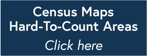 Census Maps