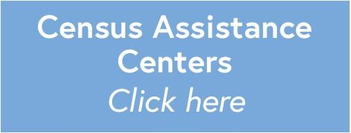 Census Assistance Centers