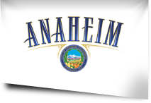 anaheim public utilities login