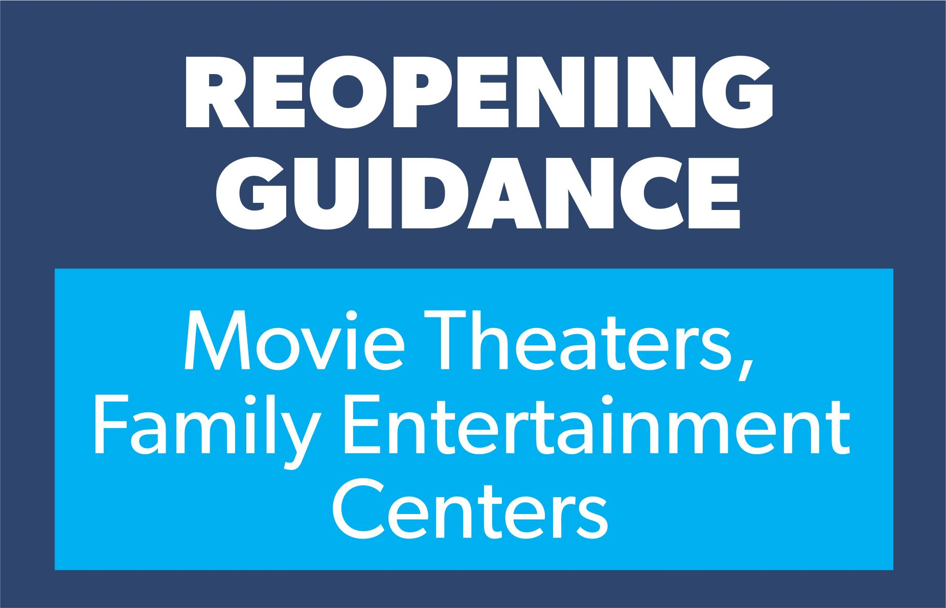 reopening-movie theaters