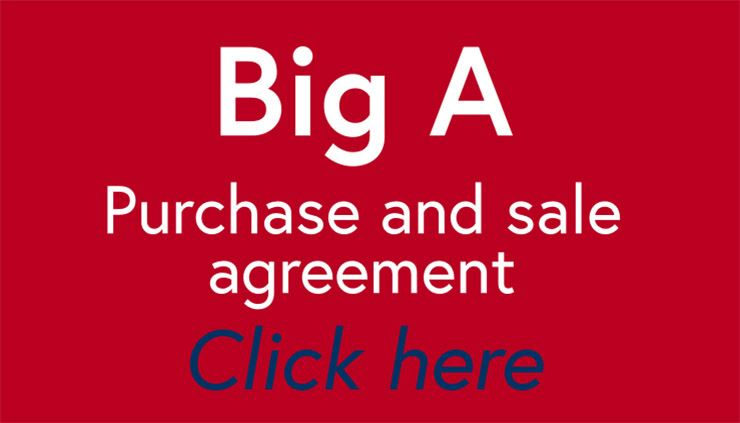 Purchase agreement red