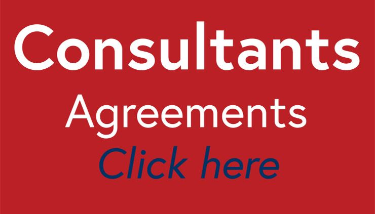 Consultant agreements tile red