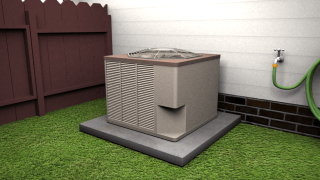 how to reduce the use of your air-conditioner