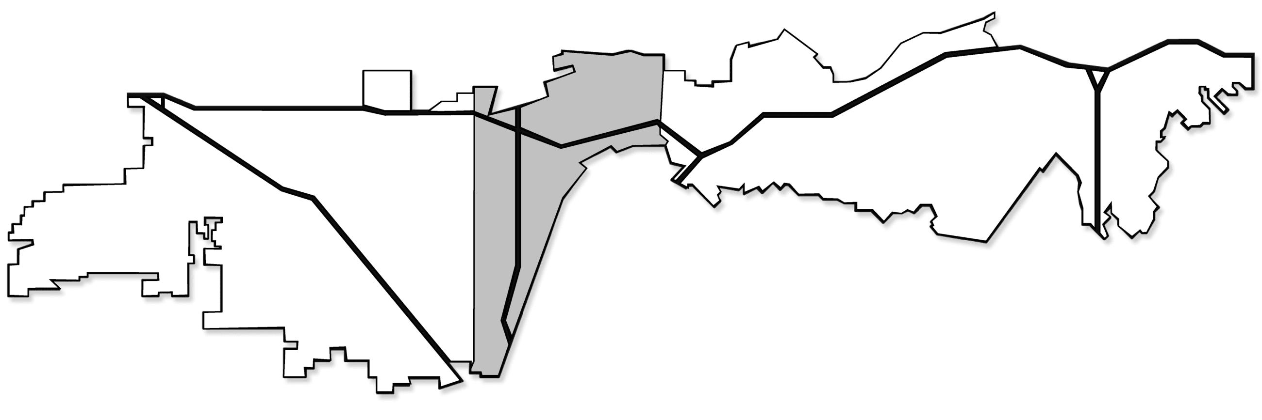 Anaheim_ZipCodes_92806