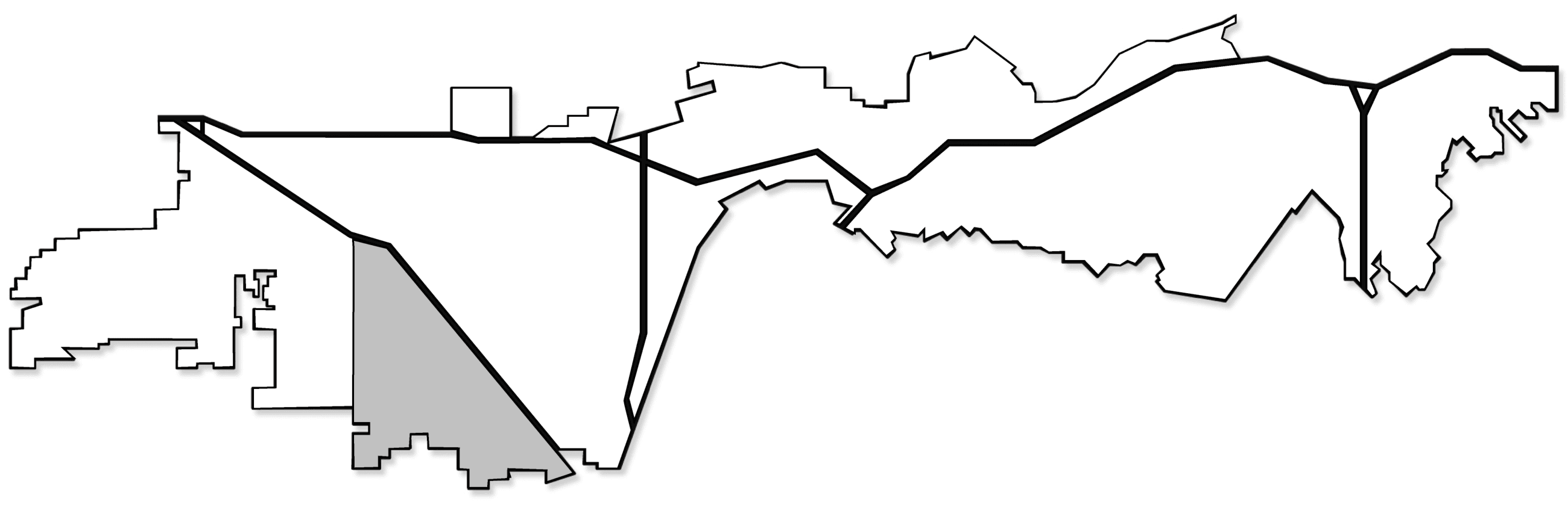 Anaheim_ZipCodes_92802