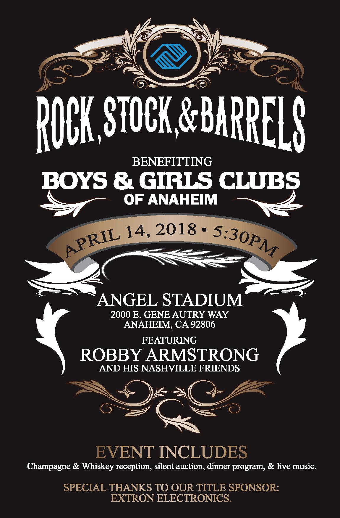 Anaheim, CA - Official Website